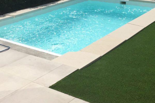 3.950€/mes, 330m2 Espectacular Moderno Casa, 4 Hab. Suites, Piscina (Alella)